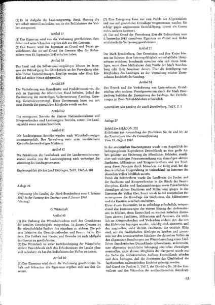 File:Dokument 27, Zentralverordnungsblatt Berlin 1947, S. 39.pdf