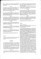 Dokument 27, Zentralverordnungsblatt Berlin 1947, S. 39.pdf