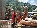 Doleshwor Mahadeva.jpg