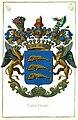Dolfin-Wappen.jpg