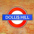 Dollis Hill Station.jpg