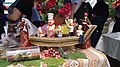 Dolma Festival, Hnaberd (2).jpg