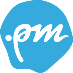 Domaine .pm logo.png
