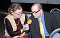 Domena publiczna 08 Lipszyc wywiad 2.jpg