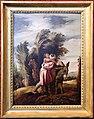 Domenico fetti e bottega, parabola del buon samaritano, 1620 ca.jpg