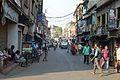 Domjur-Jagadishpur Road - Domjur - Howrah 2014-04-14 0539.JPG