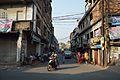 Domjur-Jagadishpur Road - Domjur - Howrah 2014-04-14 0540.JPG