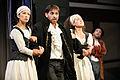 Don Juan, de Molière, en el Festival Internacional de Teatro Clásico de Almagro 05.jpg