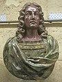 Don Juan José d'Autriche (Louvre, CH M 12).jpg
