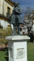 Don Juan de Lezica y Torrezuri.png