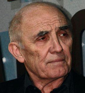 Donald Sumpter English actor
