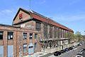 Donaustadt (Wien) - Industriebau Dr.-Otto-Neurath-Gasse 7.JPG
