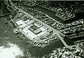 Dong Ba Market, 1969 (16240516948).jpg