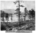 Donner Lake and Central Pacific R.R. LCCN2002719080.tif