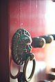 Door Detail (4294265051).jpg