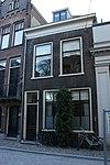 dordrecht - wijnstraat 109