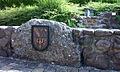 Dorfbrunnen Rathen.jpg