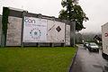 Dornbirn wikicon 31.08.2012 13-06-18.jpg