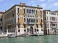 Dorsoduro, 30100 Venezia, Italy - panoramio (149).jpg