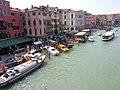 Dorsoduro, 30100 Venezia, Italy - panoramio (171).jpg