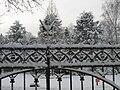 Dortmund-12504-Suedwestfriedhof.JPG