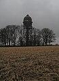 Dortmund-Lanstrop-Ei-0017.JPG