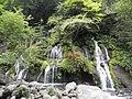 Doryu Falls (01).jpg