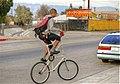 Double Decker BMX.jpg