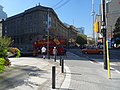 Double decker tour bus at Yonge and Front, 2015 09 23 (6).JPG - panoramio.jpg