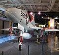 Douglas A4B Skyhawk.JPG