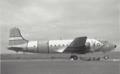 Douglas EC-54U Skymaster 49147.png