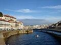 Douro river (35718950854).jpg