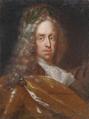 Douven, Jan Frans van - Emperor Joseph I.png