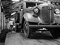 Dowa Automobile factory.jpg