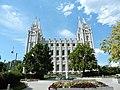 Downtown, Salt Lake City, UT, USA - panoramio (2).jpg