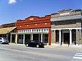 Downtown Dumas 001.jpg