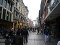 Downtown Lima Peru - panoramio.jpg