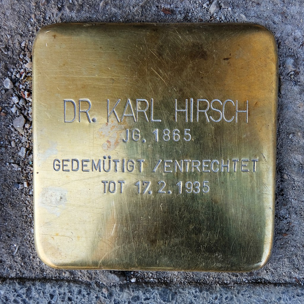 Dr-karl-hirsch-stolperstein-steinsdorfstr-muc.jpg