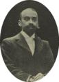 Dr. Câmara Pestana - O Occidente 20NOV1899.png