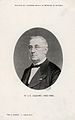 Dr. J.-E. Lequime (1802-1886) CIPB0436.jpg