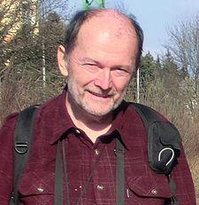 Petr Rajlich httpsuploadwikimediaorgwikipediacommonsthu