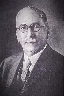 1927 Salvadoran presidential election