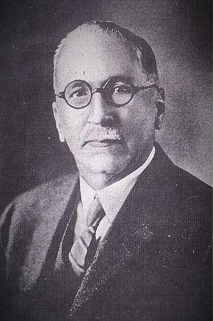 Dr. Pio Romero Bosque.jpg