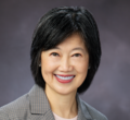 Dr Anne S. Chao.png