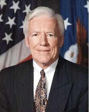 Lawrence J. Delaney - Lawrence J. Delaney