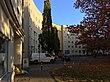 Dr Luppe Platz Nürnberg 07.jpg