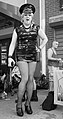 Drag in Leather - B+W - Folsom Street East 2007 - New York (589204388).jpg