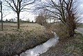 Drain by Brack Lane - geograph.org.uk - 1747708.jpg