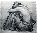 Draper, étude de nu féminin (5612524389).jpg