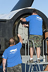 Dream Chaser pre-drop tests.4.jpg